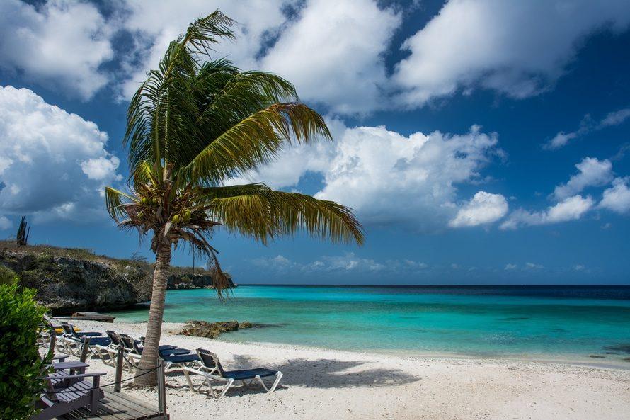 sea-sky-beach-holiday-large